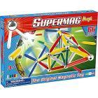 Supermag Maxi Classic 66 pezzi (093835)