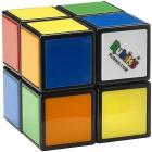 Cubo Di Rubik 2x2 (72103)