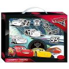 Stampo Disney - Cars (ALD-DM04)
