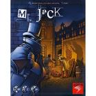 Mr. Jack (London) (SWI700104)