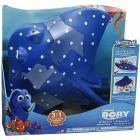 Alla Ricerca Di Dory - Mr. Ray (04000)