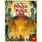 Nagaraja (700105)