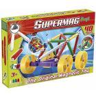 Supermag Maxi 40 pezzi (94940)