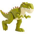 Gigantosaurus 12 cm (701064)