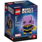 Thanos - Lego Brickheadz (41605)
