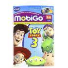 Vtech Mobigo cartuccia toy story 3