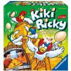Kiki Ricky (21107)