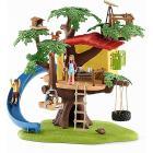 Casa sull'albero (2542408)
