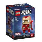 Iron Man MK50 - Lego Brickheadz (41604)