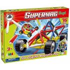 Supermag Maxi 76 pezzi (94941)