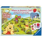 Gioco Dwp Winnie The Pooh (22108)