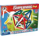 Supermag Maxi Classic 92 pezzi (093836)