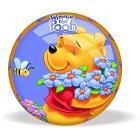 Pallone Winnie The Pooh 230 06109
