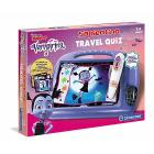 Travel Quiz Vampirina (16109)