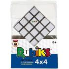 Cubo di Rubik 4x4