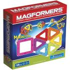 Magformers 14 Pezzi (MG36923)