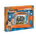 Travel Quiz Rusty Rivets (16110)
