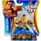WWE Animated John Cena - Personaggi cartoni animati (BHK20)