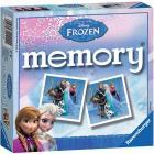 Mini Memory Disney Frozen