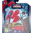 Lanciatore Splat Strike Spider-Man