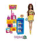 Sofi Fashion Doll e la Stanza Segreta - Me Contro Te (MEC42000)