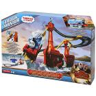 Thomas & Friends - Il Vascello Pirata (CDW87)
