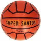 Pallone Super Santos (02112)