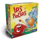 Los Rollos (55113)