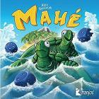 Mahè (FRA141131)