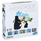 Monopoly Gamer Collector
