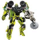 Transformers 3 Mechtech Deluxe - Autobot Ratchet