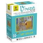 Van Gogh (7113)