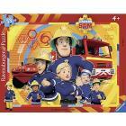Sam il pompiere 06114