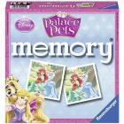Memory Disney Princess Palace Pets (21114)