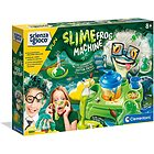 Slime Machine (19114)
