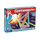 Supermag Maxi Neon 22 pezzi (093840)