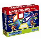 Magformers Designer Set (MG36925)