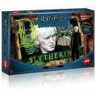 Puzzle Harry Potter Serpe Verde 500 pezzi