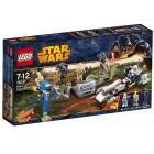 Battaglia su Saleucami - Lego Star Wars (75037)
