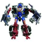 Transformers Deluxe - Autobot Gears