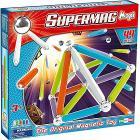 Supermag Maxi Neon 44 pezzi (093841)