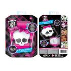 Monster High Mini Radio
