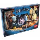 Puzzle Harry Potter Avada Kedavra 1000 pezzi