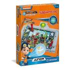 Sapientino Junior Rusty Rivets (16116)