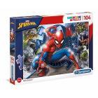 Spider-Man 104 pezzi (27116)