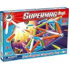 Supermag Maxi Neon 66 pezzi (093842)