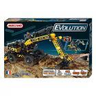 Escavatore (6023640)