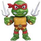 Turtles Personaggio Raffaello in die-cast (253283001)