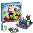 Tipover (11117)