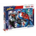 Spider-Man 104 pezzi (27117)